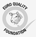 euro-quality-foundation